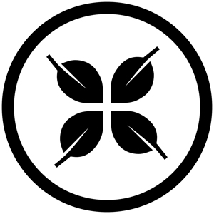 "Peace ""Grow"" Icon"