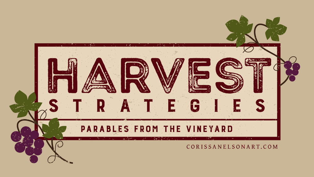 FB-Layout-Harvest-Vineyard 2.jpg
