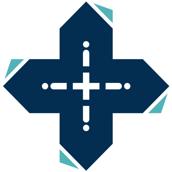 Mission Church Logo