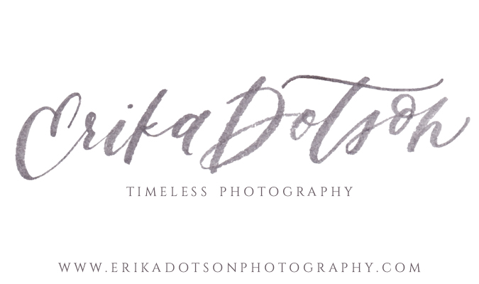 Arkansas Wedding Photographer Erika Dotson Photography Wedding Vendor.jpg