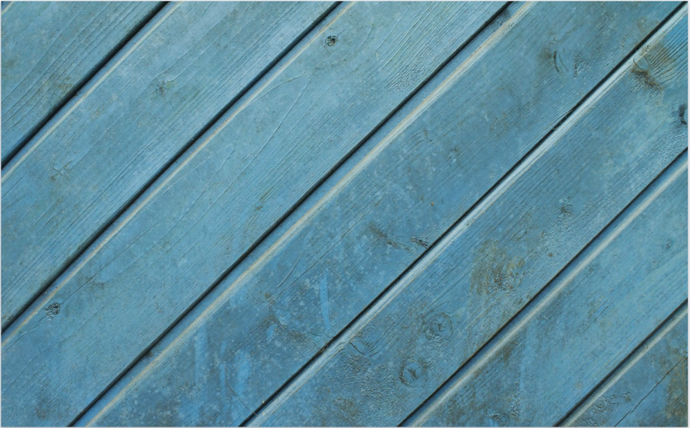 blue_wood_fence.png