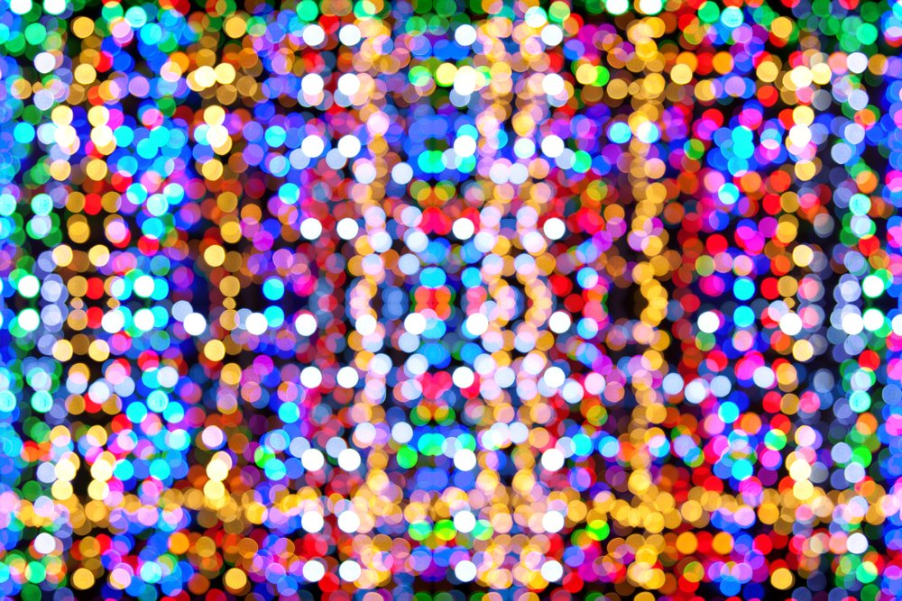 bokeh-abstract-background-blur-48238.jpeg