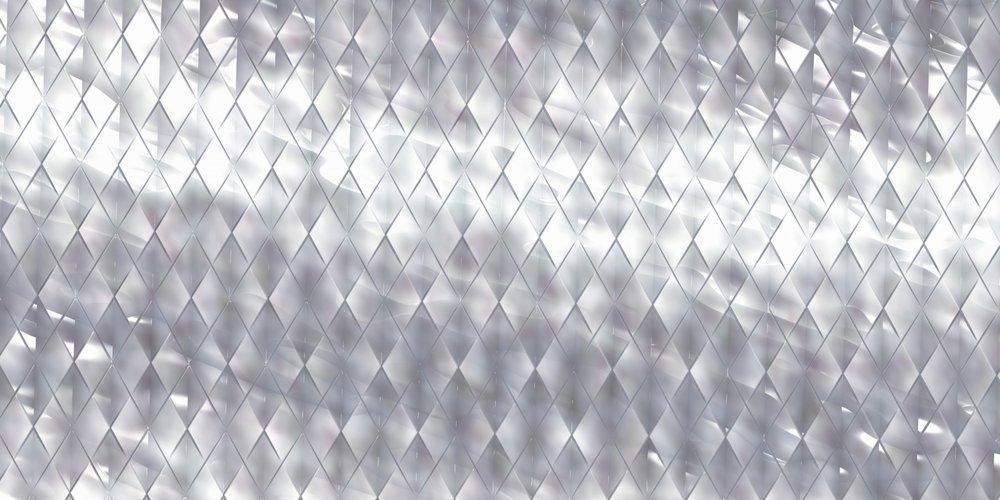 wallpaper-246.jpg