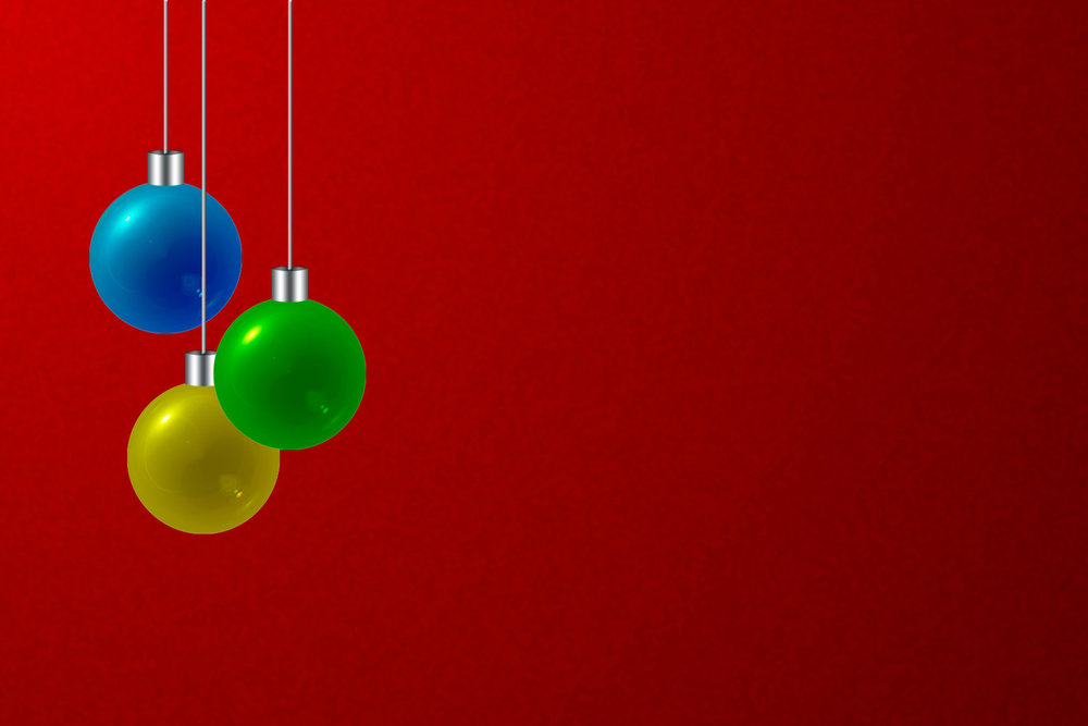 christmas-bulbs-red-background.jpg