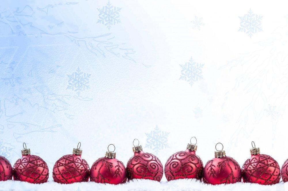 christmas-1386414797LDQ.jpg