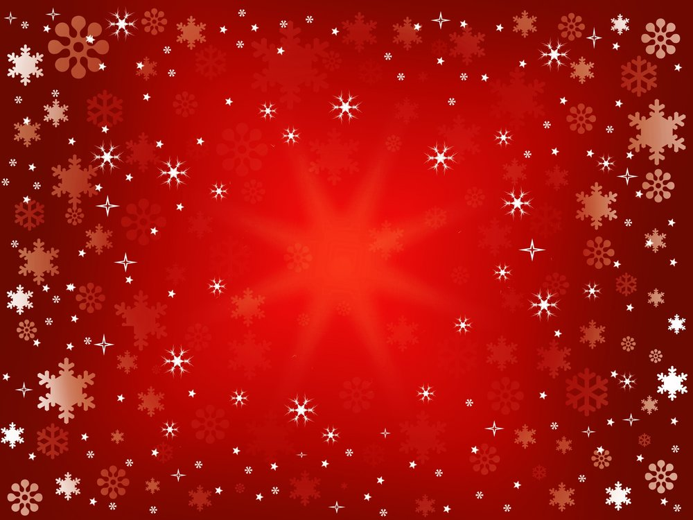 red-holiday-background.jpg