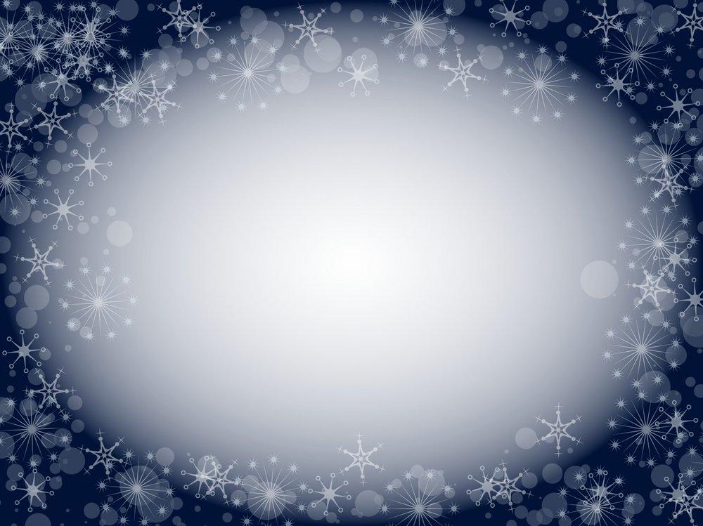 snowflake-border.jpg