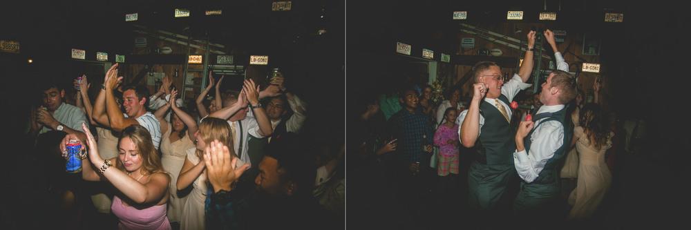 Matte Party_6.jpg