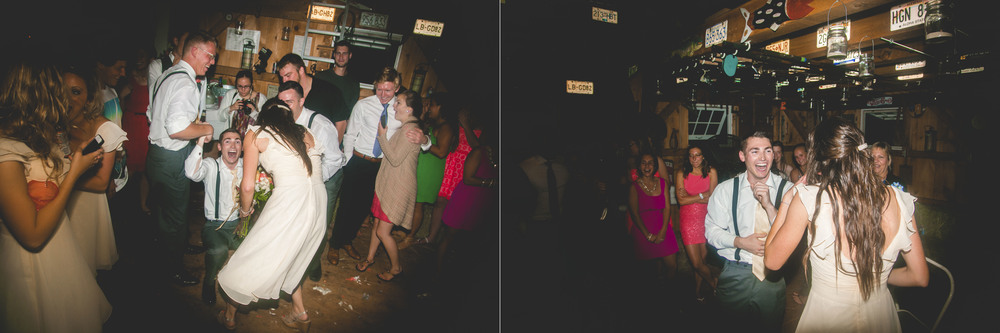 Matte Party_13.jpg