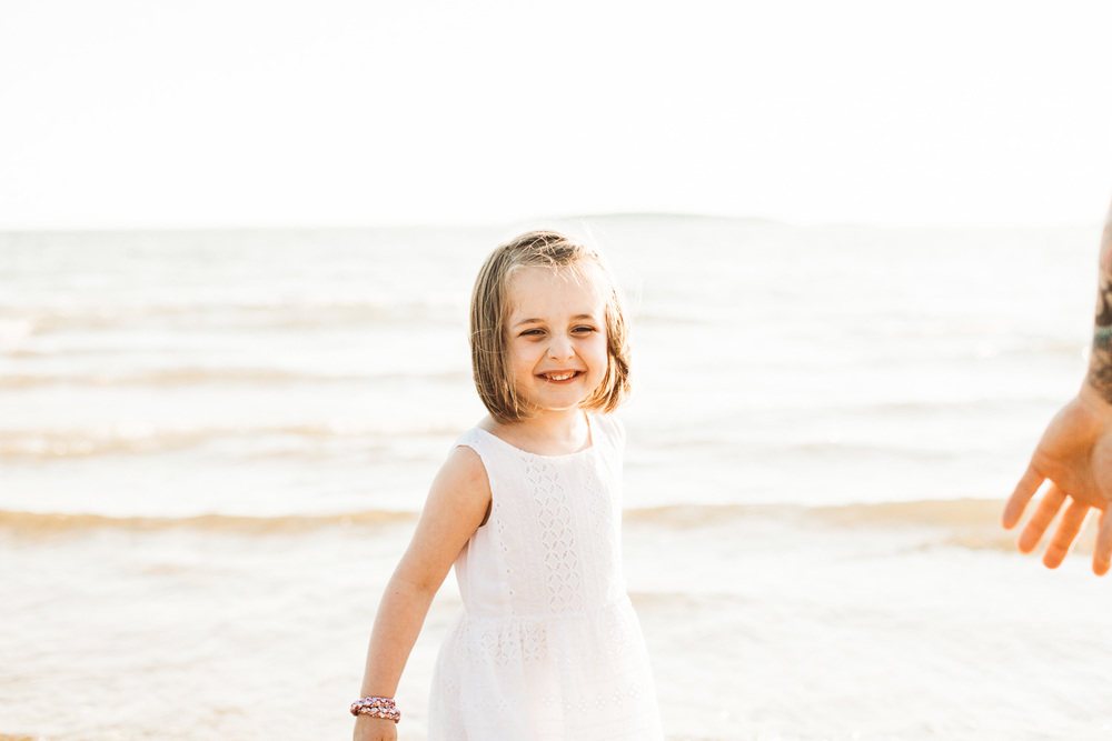 Family Photography on Cape Cod