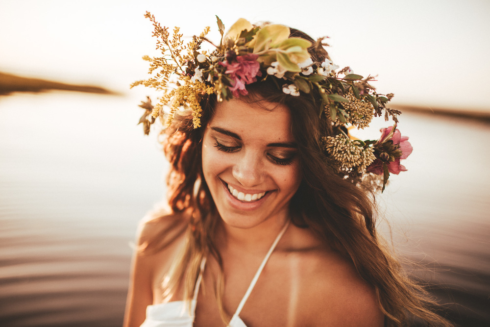 cape-cod-bay-flower-crown-portrait02.jpg