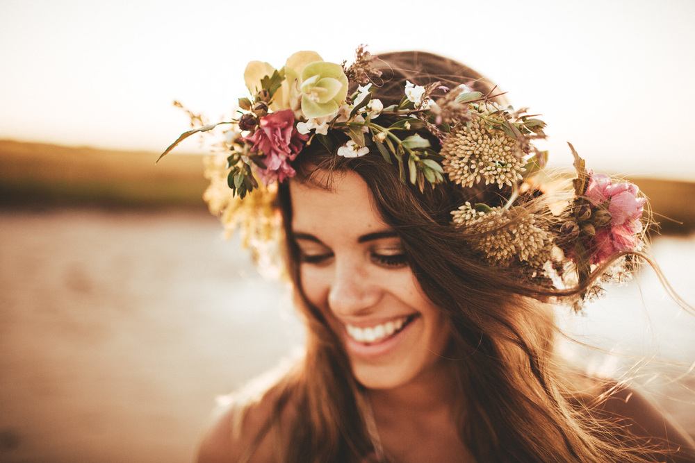 cape-cod-bay-flower-crown-portrait08.jpg