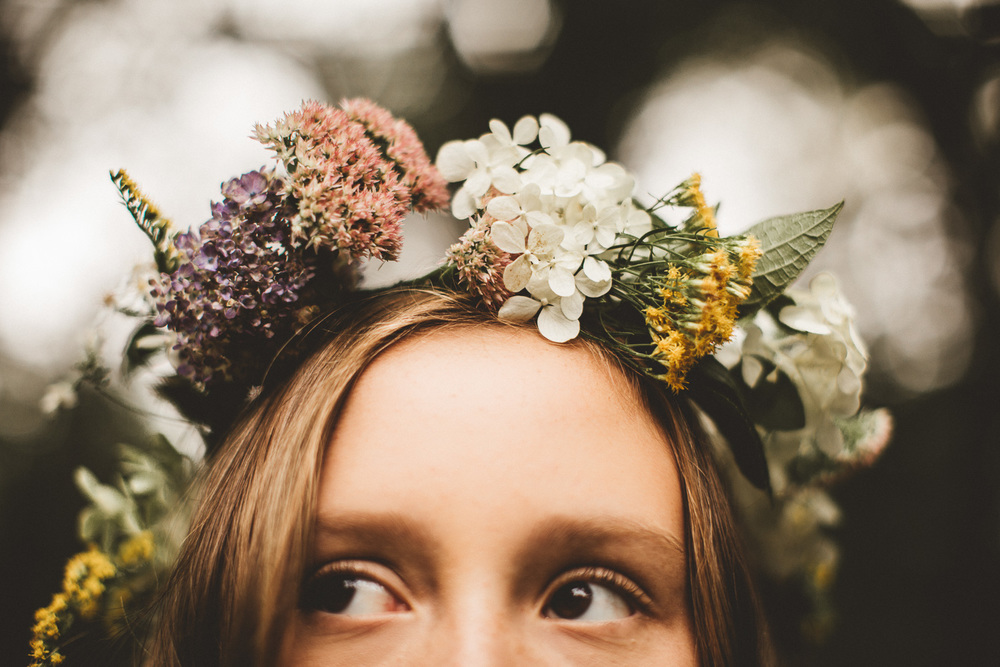 bohemian-free-people-flowercrown-shoot-01.jpg