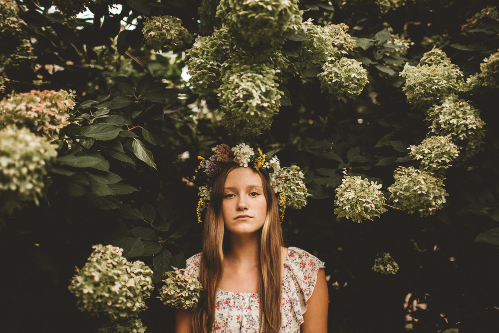 bohemian-free-people-styled-shoot-05.jpg