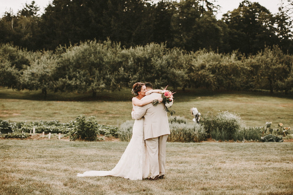 Madly Photo Vermont Wedding Photographer