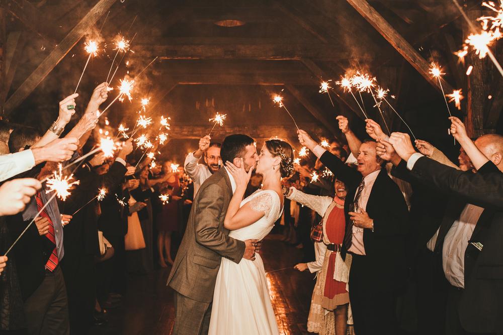 Artistic-Boston-Wedding-Photographer-43.jpg