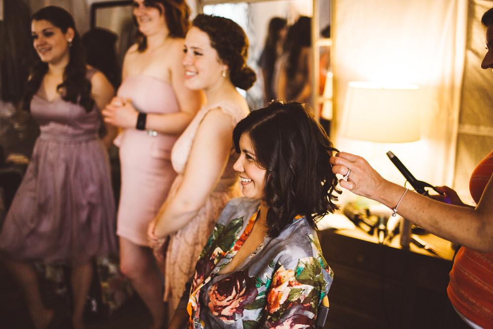 Waterloo-Village-Wedding-Outdoor-Chinese-Gowns-New-Jersey-Photographer-47.jpg