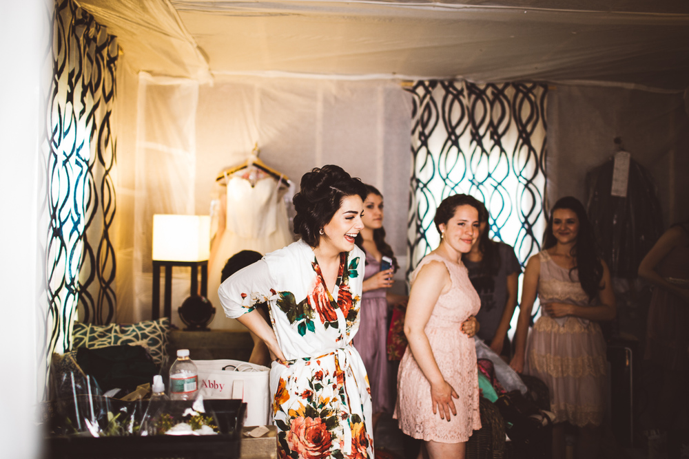 Waterloo-Village-Wedding-Outdoor-Chinese-Gowns-New-Jersey-Photographer-49.jpg