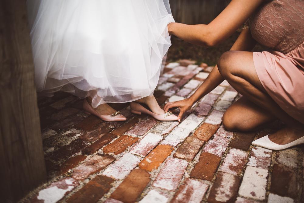 Waterloo-Village-Wedding-Outdoor-Chinese-Gowns-New-Jersey-Photographer-62.jpg