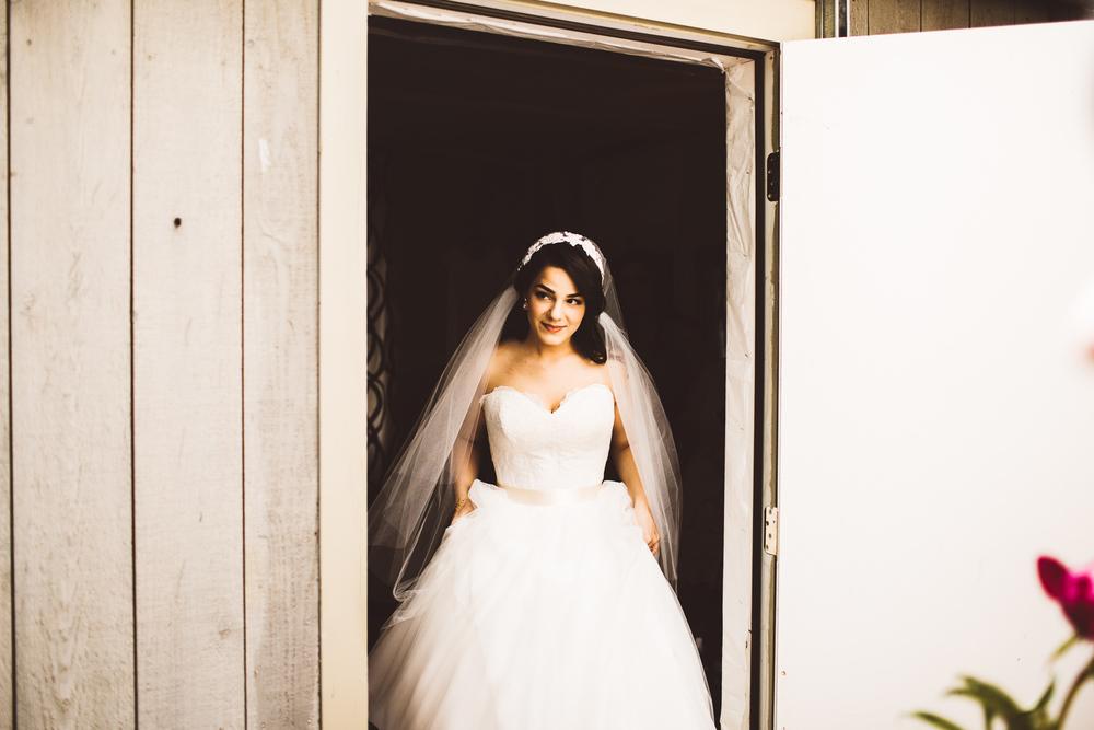 Waterloo-Village-Wedding-Outdoor-Chinese-Gowns-New-Jersey-Photographer-66.jpg