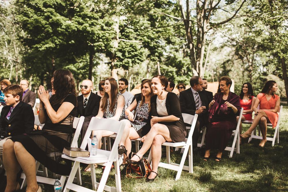 Waterloo-Village-Wedding-Outdoor-Chinese-Gowns-New-Jersey-Photographer-78.jpg