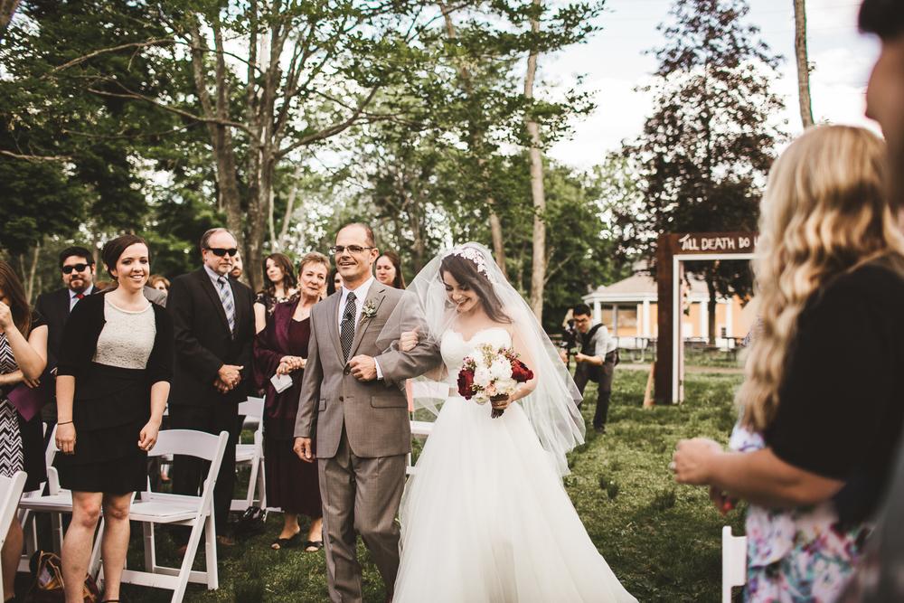 Waterloo-Village-Artistic-Wedding-Photographer-New-York-City-Anthropologie-Style-85.jpg