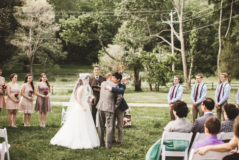 Waterloo-Village-Artistic-Wedding-Photographer-New-York-City-Anthropologie-Style-87.jpg