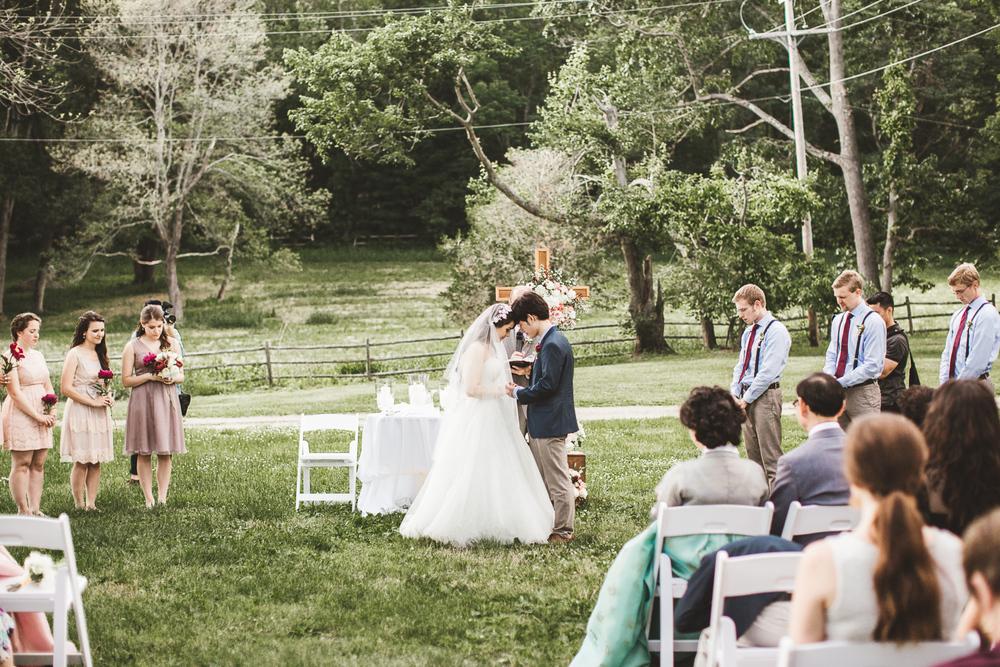 Waterloo-Village-Artistic-Wedding-Photographer-New-York-City-Anthropologie-Style-96.jpg