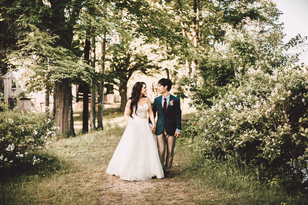 Waterloo-Village-Artistic-Wedding-Photographer-New-York-City-Anthropologie-Style-118.jpg