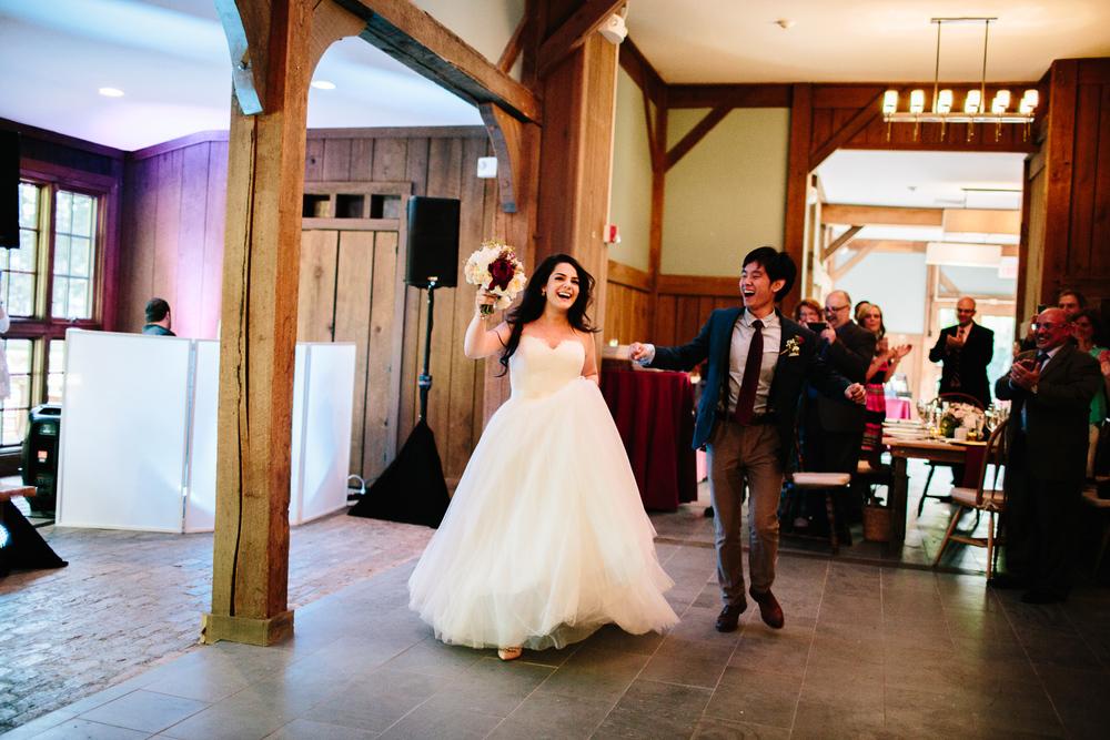 Waterloo-Village-Fine-Art-Wedding-Photography-Madly-151.jpg