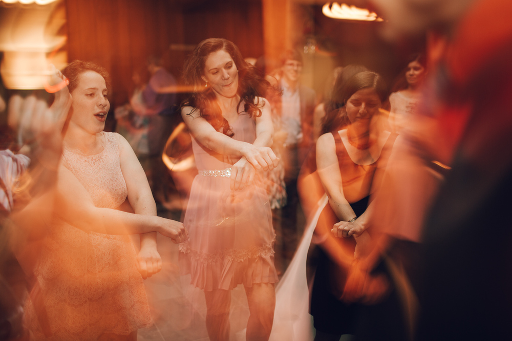 Waterloo-Village-Fine-Art-Wedding-Photography-Madly-168.jpg