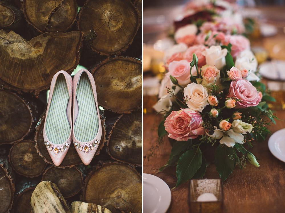 Waterloo-Village-Wedding-Photographer-Ethereal-Elegant-Woodsy-19 copy.jpg
