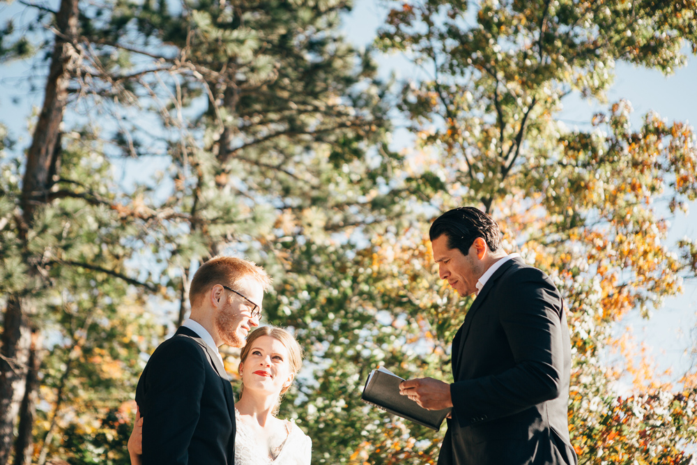 Middlesex-Fells-Wedding-Elopement-Boston-Photographer-10.jpg