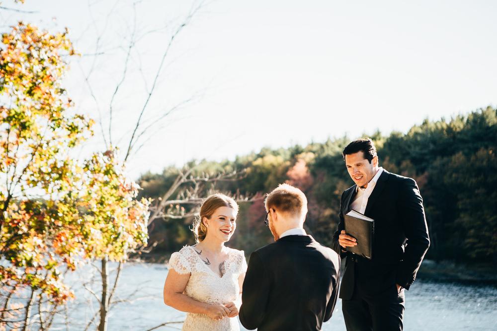 Middlesex-Fells-Wedding-Elopement-Boston-Photographer-15.jpg