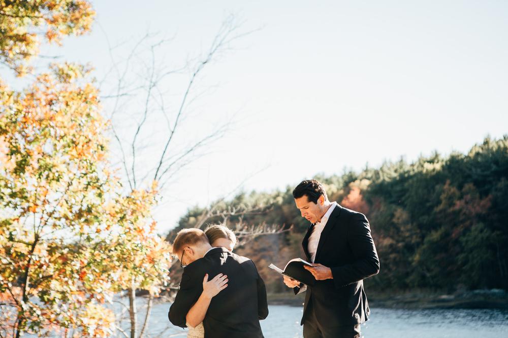 Middlesex-Fells-Wedding-Elopement-Boston-Photographer-17.jpg
