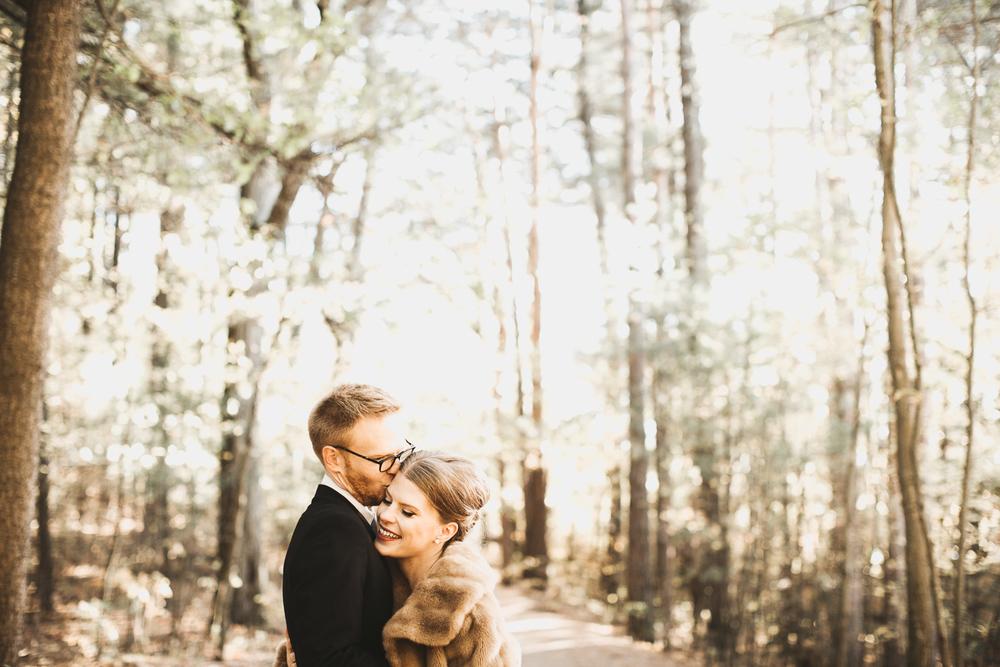 Somerville-Wedding-Elopement-Hipster-Vintage-Photographer-04.jpg