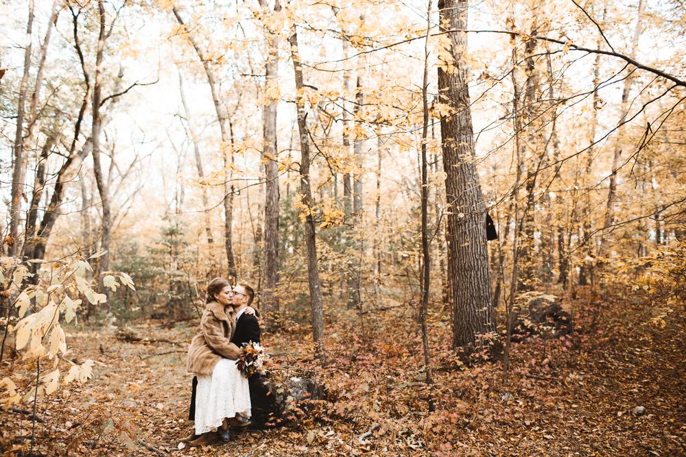 Somerville-Wedding-Elopement-Hipster-Vintage-Photographer-07.jpg