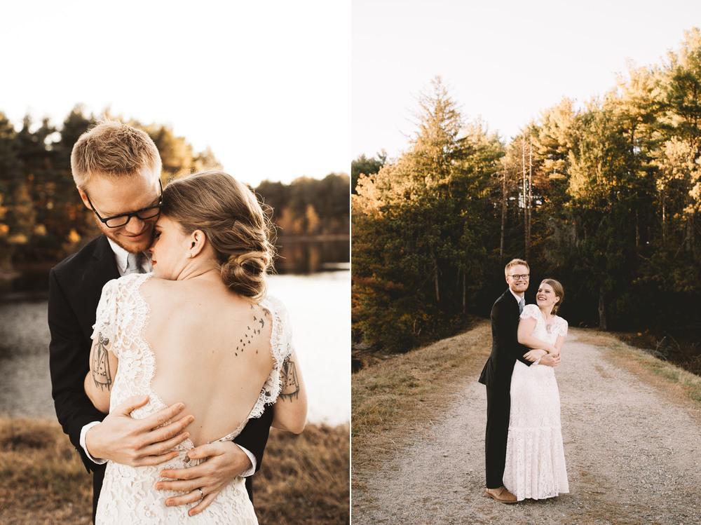 Twigsy-Forest-Elopement-Massachusetts-Wedding-Photographer-04 copy.jpg