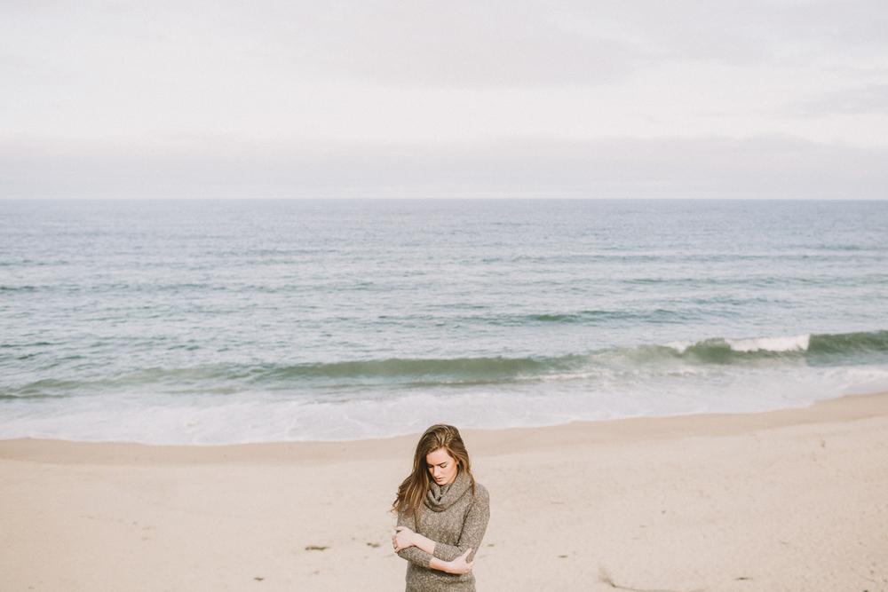 Madly Photography Cape Cod & Boston Lifestyle Wedding Photograph