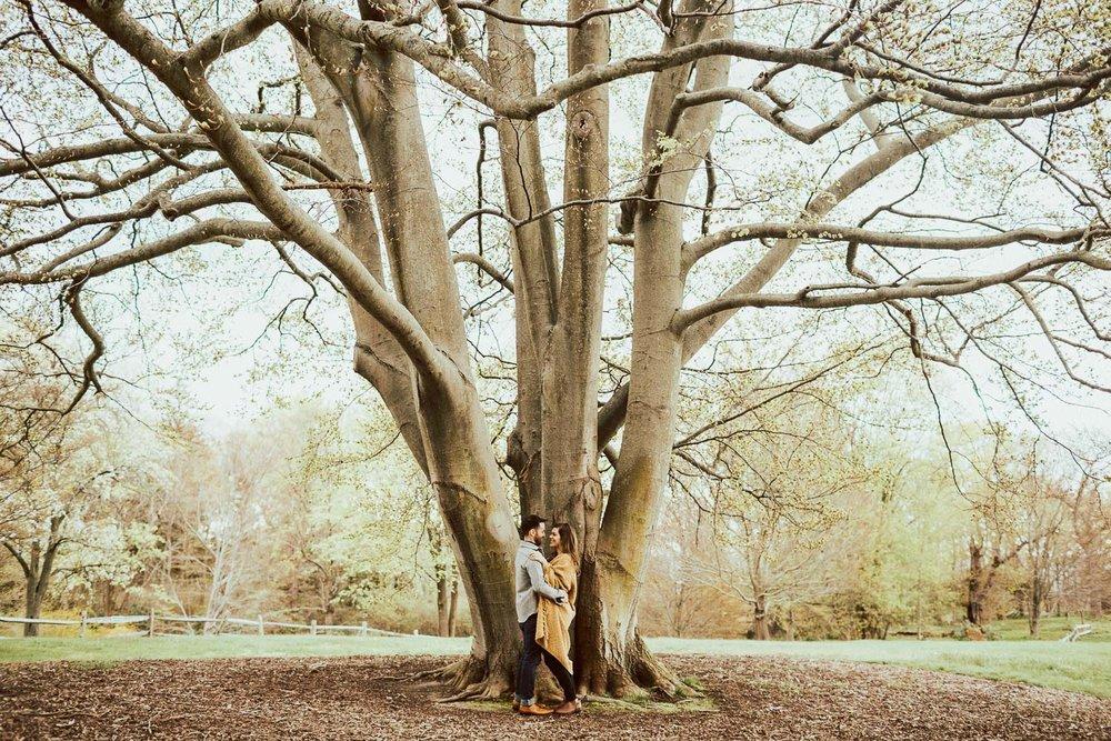 www.madlyphoto.com