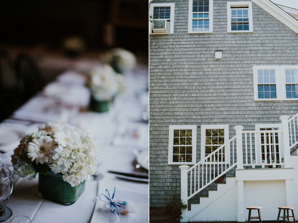 Madly Photography Cape Cod & Boston Lifestyle Wedding Photograph