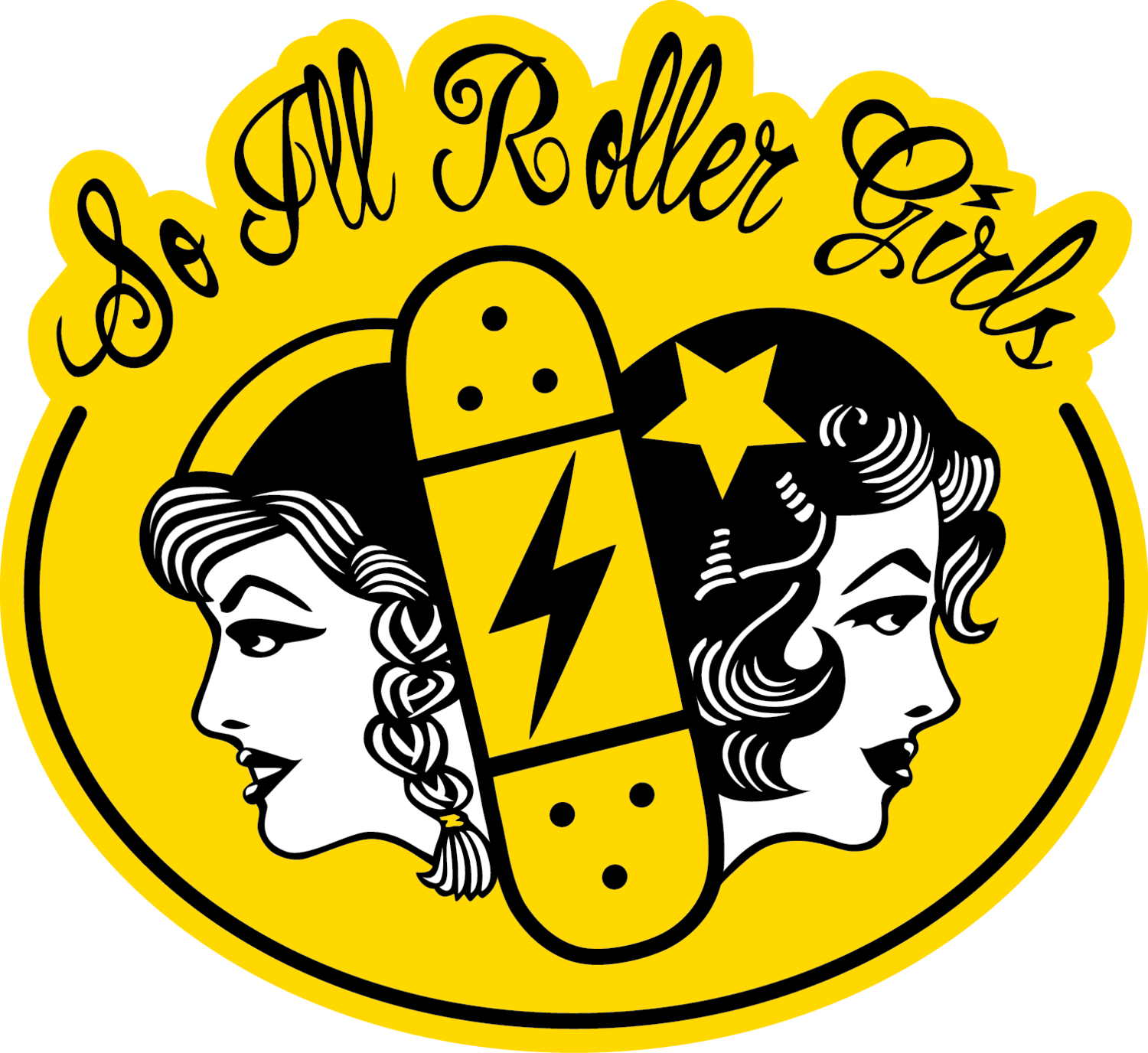Southern Illinois Roller Girls
