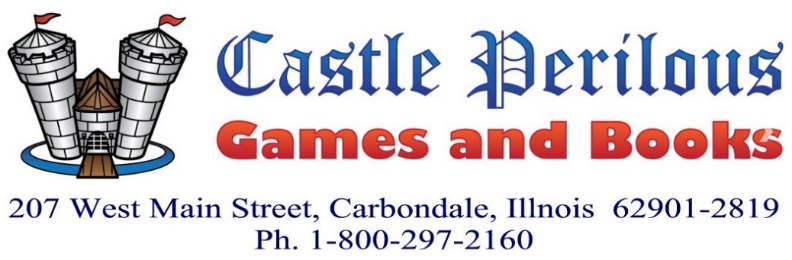 Castle P.JPG