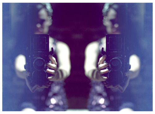 great gatsby 120mm-21-Edit