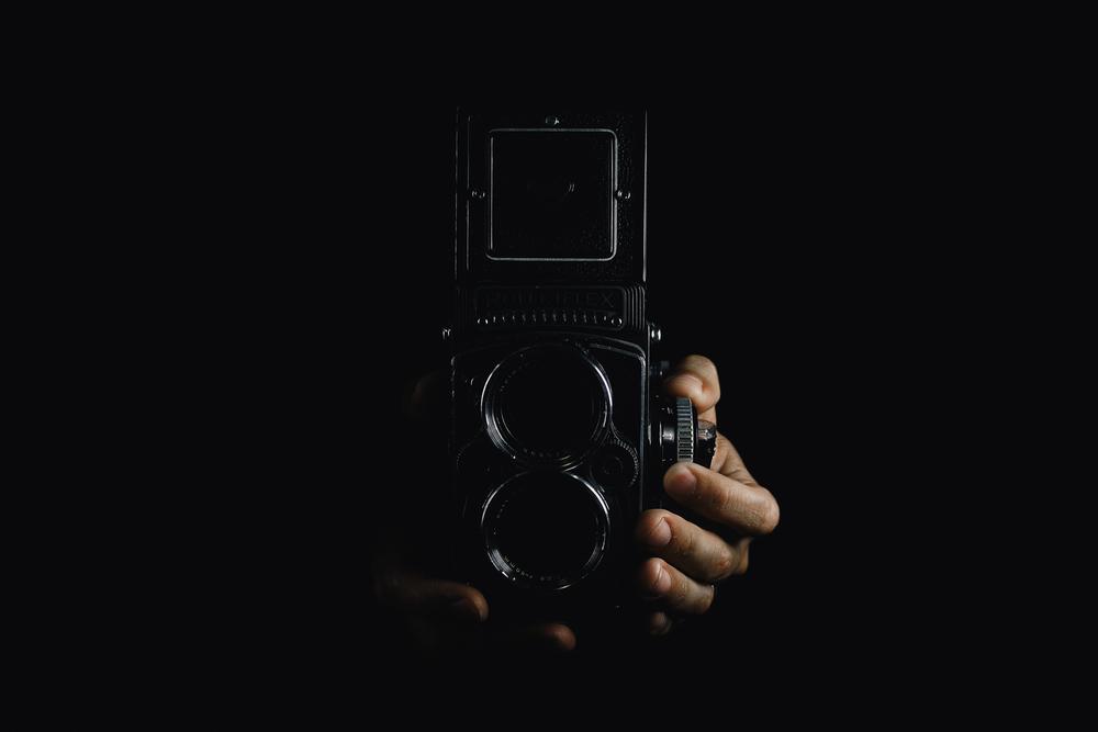 dark rollei-1-Edit.jpg