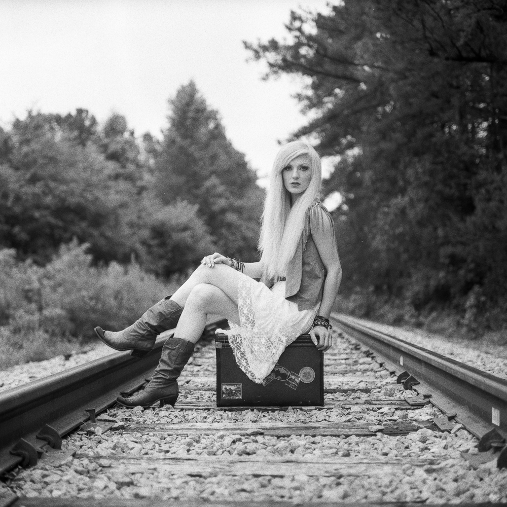 Rollei vintage-3.jpg