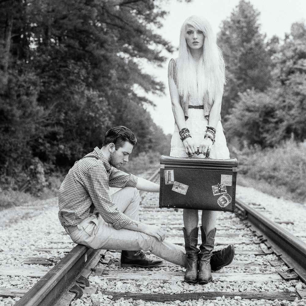 Rollei vintage-4.jpg