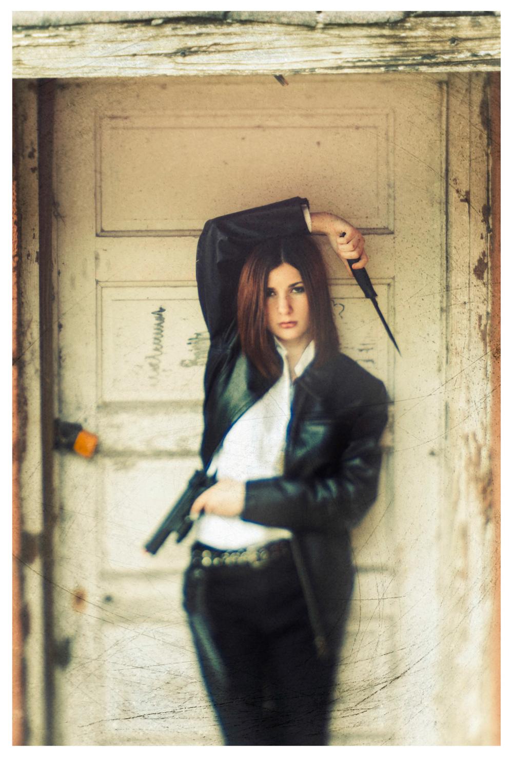 V Agent-9.jpg
