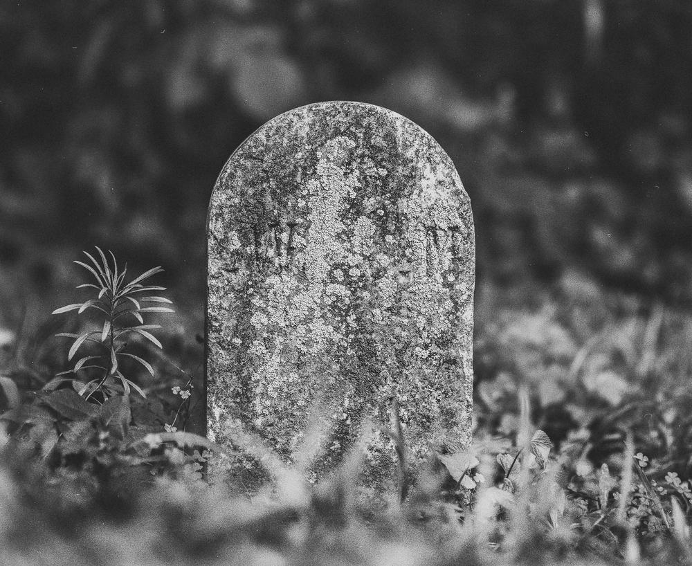 cemetery-3-Edit.jpg