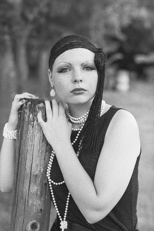 1920 tri-x_22.jpg